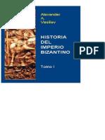 historia imperio bizantino.pdf