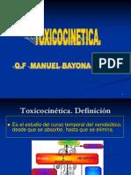 Toxicocinetica_151011.pptx