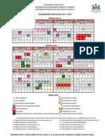 CALENDARIO UIEM 2014-2015.pdf