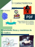 CONTENIDO DE HUMEDAD.pptx