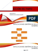 OBT II SEM.pptx