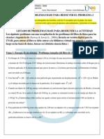 Tracol_2.pdf