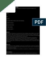 Práctica de cristalización.docx