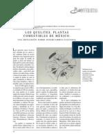 biodiv31art3.pdf