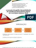 PAF Artigo - Slide.pptx