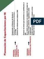 sistema integrado10.pdf