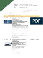 ESTUDIO DE MERCADO 020614.pdf
