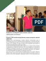 25-09-14 oax Esfuerzos coordinados para atender salud de adolescentes en Oaxaca.docx
