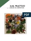 manual compostagem.pdf