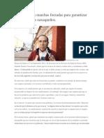 27-09-14 fotosnoticias SSO trabaja a marchas forzadas para garantizar la salud de los oaxaqueños.docx