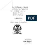 MC9254-SD-LAB-MANUAL.pdf
