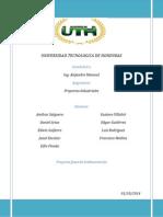 Proyecto de mejora sistema de efluentes (corregido).docx