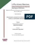 tesis_erick_lopez_vidania_2.pdf