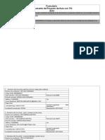 Formulario_Proyectos_de_aula_CPE.doc