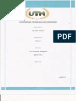Ejercicios Estatica I.pdf