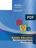 regular1.pdf