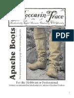 Apache Boot.pdf