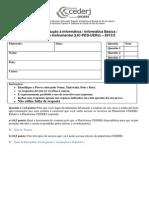 AP1 INFO 2013-2.pdf