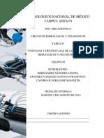 ventajas y desventajas de los circuitos hidraulicos y neumaticos.pdf