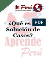 solucion_casos_modelo DIRECTOR.pdf