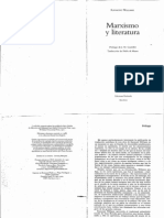 Marxismo y Literatura- Raymond Williams.pdf