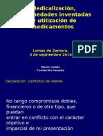 Medicalización Martín Cañás alames 3 de septiembre.pdf