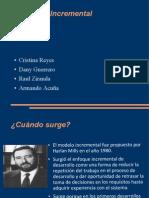 DesarrolloIncremental.pdf