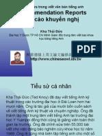 Vietname 3.9
