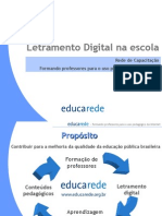 letramento-digital-13820.ppt