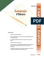 ENSAYO4_SIMCE_LENGUAJE_6BASICO_2013.pdf