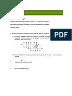 Control 7.pdf