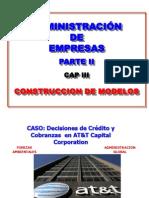 ADMINISTRACION PARTE DOS CAP 03 SET-2014-1.ppt