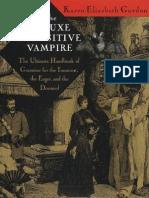 Karen_Elizabeth_Gordon_The_Deluxe_Transitive_Vampire X.pdf