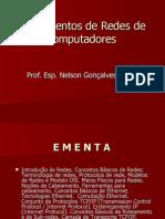 Fundamentos de Redes de Computadores - Parte 1.pdf