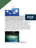 Tecnología fibras.docx