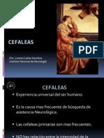 CEFALEAS.ppt