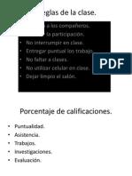 Trigonometria[1].pdf