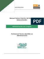Administracion de compras.pdf