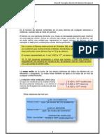 Mol y Masa Molar.pdf