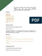 Compilacion condicional.docx
