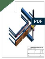 latas iso3.pdf
