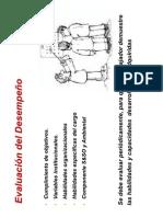 sistema integrado12.pdf
