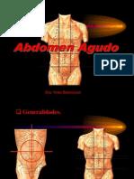 abdomen agudo inflamtorio.ppt