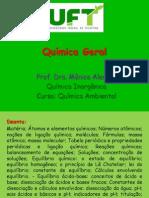 Aula 1- Matéria, átomo e elementos.pdf