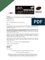 Brc Letter 2014 (2)