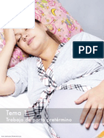 Trabajo_de_parto_pretermino.pdf