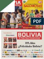 BOLIVIA 6.pdf