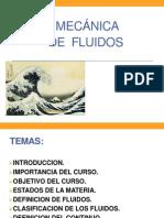 Tema 2.1 y 2.2.pptx