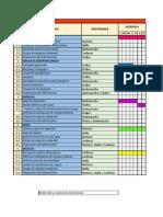 cronograma de instalaciones industriales.xlsx