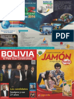BOLIVIA 7.pdf